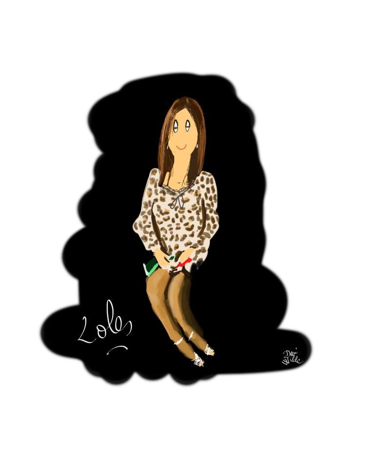 loles-leon-mfw