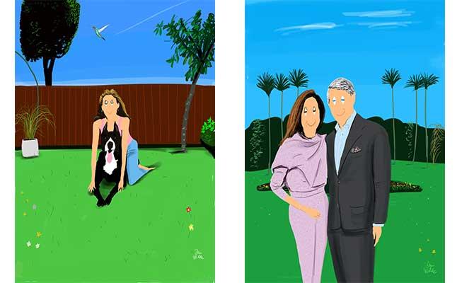 retrato-ilustrado-personalizado-2
