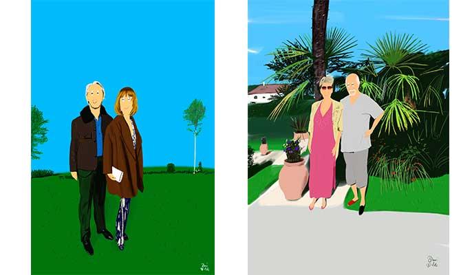 retrato-ilustrado-personalizado-4